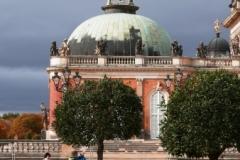 Potsdam (40)