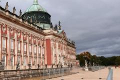 Potsdam (41)