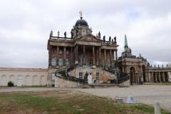 Potsdam (7)