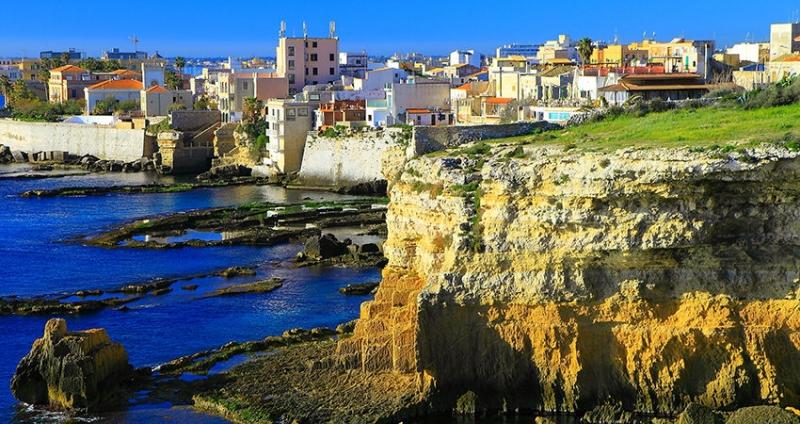 Sicilia-Siracuza-850x450