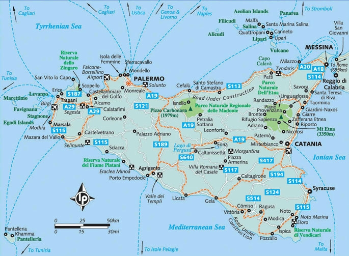 sicilija-mapa1
