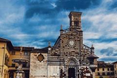 Duomo-di-Prato