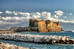 Napoli-Castel-dellOvo