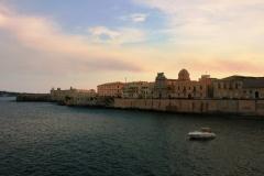 Siracusa,_Sicilia_(Italia)_(14540713628)