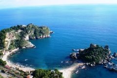 catania-tour-sicilia-magica-1