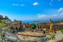 sicily-theatre-2288889_1920-700x300