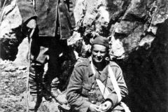 Tito_and_Ivan_Ribar_in_1943