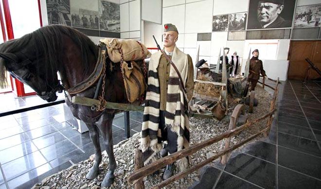 muzej_bitka_za_ranjenike_jablanica_002