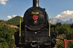 Ciro-Muzej-Bitka-za-ranjenike-na-Neretvi-Jablanica