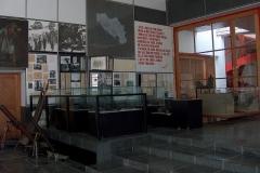 Muzej Jablanica