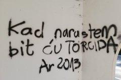 Kosići-3