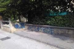 Punat-Bijeli-ponos