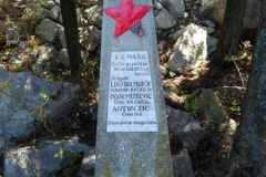 Spomenik-Punat