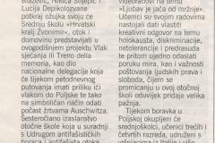 Vlak sjećanja - Novi list.
